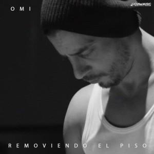 Omi Hernandez的專輯Removiendo el Piso