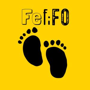 FeFiFo (Explicit)