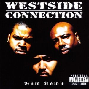 收聽Westside Connection的All The Critics In New York歌詞歌曲