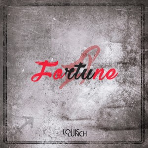 Album Fortune - EP from Louis Lunch