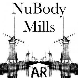 Album Mills from NuBody