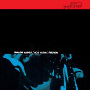 Inner Urge 2004 Joe Henderson