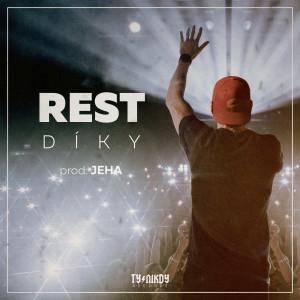 Rest的專輯Díky