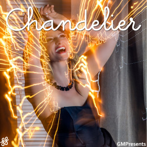 Album Chandelier (Sia Covers) from j.sco