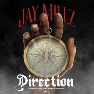 Direction (Explicit)