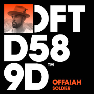 Album Soldier from offaiah