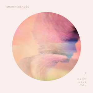 Shawn Mendes的專輯If I Can't Have You