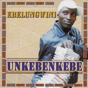 Album Ebelungwini from Unkebenkebe