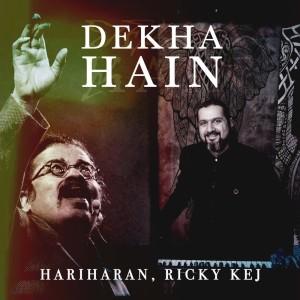 Album Dekha Hain from Hariharan