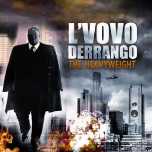 Listen to Or Kanjani song with lyrics from L'vovo Derrango