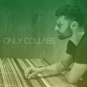 Calum Scott的專輯Only Collabs