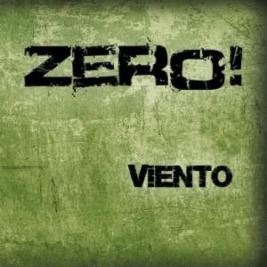 Album Viento from Zero!