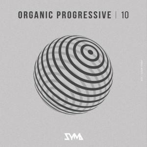 Album Organic Progressive, Vol.10 from Various Artists