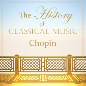 Listen to Chopin: 12 Etudes, Op.10 - Paderewski Edition - No.4 in C sharp minor song with lyrics from Nelson Freire