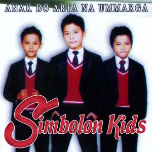 Anak Do Arta Na Ummarga dari Simbolon Kids