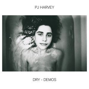 Listen to Dress song with lyrics from PJ Harvey