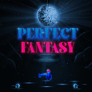 Listen to Perfect (Explicit) song with lyrics from Loti