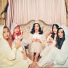 Red Velvet Album The Velvet Mp3 Download
