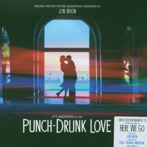 Listen to Overture song with lyrics from Punch-Drunk Love
