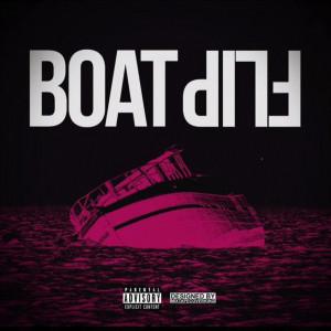 Boat Flip (Explicit)