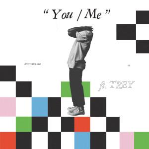 Album You / Me from Trey
