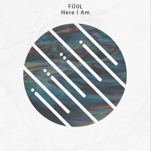 Album Here I Am from FÜ0L