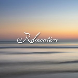 Album Relaxation from Sleep Music