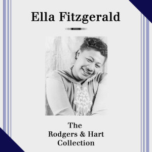 Ella Fitzgerald的專輯The Rodgers & Hart Collection