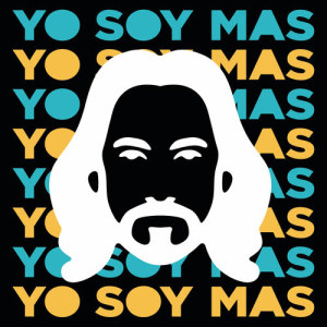 Album Yo Soy MAS from Marco Antonio Solís