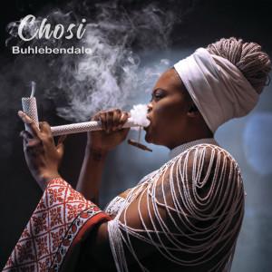 Album Mdali from Buhlebendalo