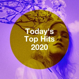 Dance Hits 2014的專輯Today's Top Hits 2020