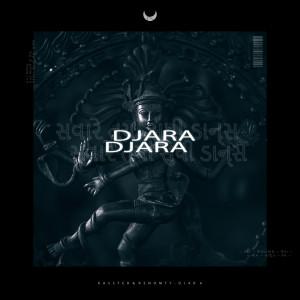 Album Djara from Rasster