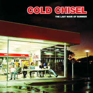 Listen to Red Sand (2011 Remastered) song with lyrics from Cold Chisel
