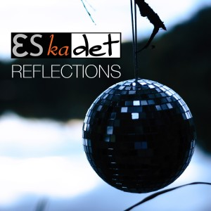 Album Reflections from Eskadet