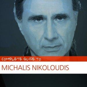 Album Complete Guide to Michalis Nikoloudis from Michalis Nikoloudis
