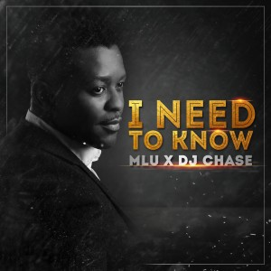 Album I Need to Know from MLU