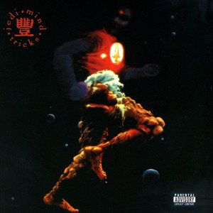 Listen to Books of Blood: The Coming of Tan (Explicit) song with lyrics from Jedi Mind Tricks