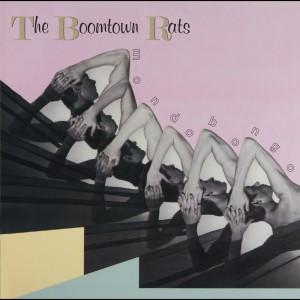 Mondo Bongo 2005 The Boomtown Rats