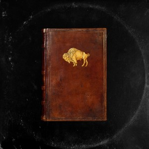 Listen to Money Orientated (Explicit) song with lyrics from Apollo Brown