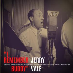 I Remember Buddy