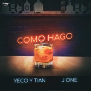 Album Como Hago from J-One