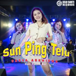 Sun Pin Telu
