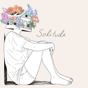 Tori Kelly的專輯Solitude