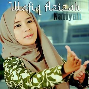Nariyah