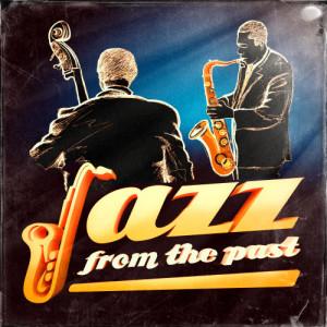 收聽John Coltrane的Yankee Doodle Never Went to Town歌詞歌曲