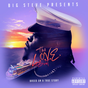 Album The Love Boat (Based on a True Story) (Explicit) from Big Steve