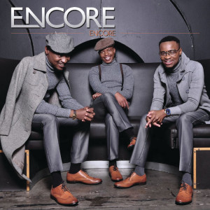 Listen to Monna Wa Sefofu song with lyrics from Encore