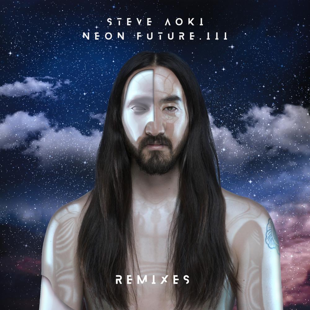 Pretender (Matoma Remix) 2019 Steve Aoki; Lil Yachty; AJR