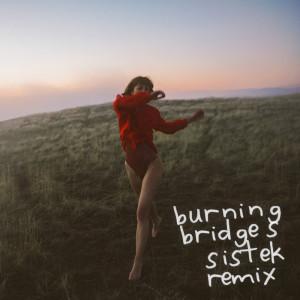 Album Burning Bridges (Sistek Remix) from Ella Vos