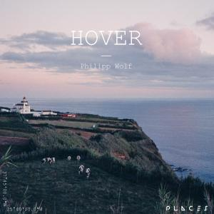 Album Hover from Philipp Wolf